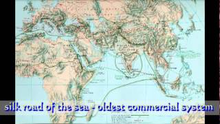 Malay - Long Lost Civilization