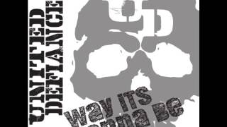 United Defiance - Better Off Dead