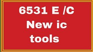 6531e tools - 免费在线视频最佳电影电视节目 - Viveos Net