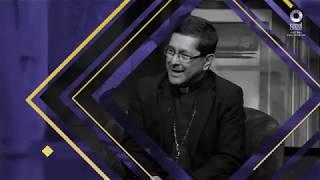 Sacro y Profano - Acciones del Episcopado Mexicano contra la Pederastia