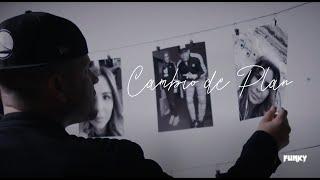 Cambio De Plan - Funky  (Video)