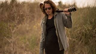 Chris Cornell - Wrong Side [Sub. Esp.]