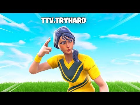 , title : 'I Became a Twitch TRYHARD'