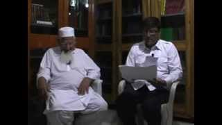 Molana Ishaq Questions & Answers 1