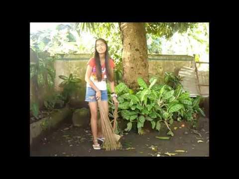 Kung paano mangayayat 13 taong gulang na batang babae sa isang 5 kg bawat linggo