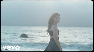 <b>Tristan Prettyman</b>  I Was Gonna Marry You Official Video