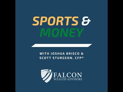 Money Mismanagement (Ep. 19)