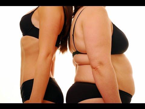 Die Diät für die Abmagerung wenn die Gastritis