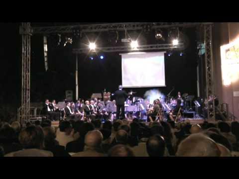 """ABBA GOLD """"Amici della Musica"""" ALIA (PA)"""