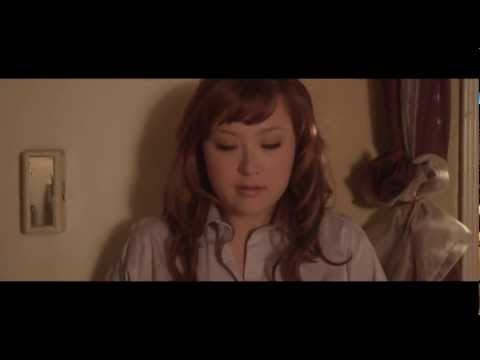 Justine Perez -- A Song For You -- OFFICIAL VIDEO