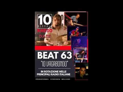 SJ KARL( Singer & DJ) SJ KARL (Singer & DJ) Sassuolo Musiqua