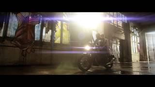 Sonya feat. Artik - Мой рай (ПРЕМЬЕРА КЛИПА 2014)