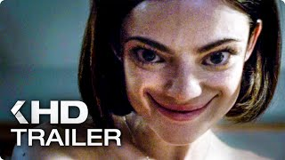 TRUTH OR DARE Trailer (2018)