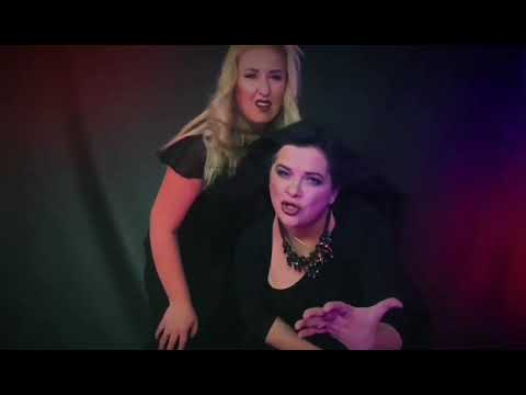 Cover band StarMask, відео 11
