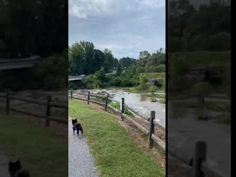 Video Of High Falls State Park, GA
