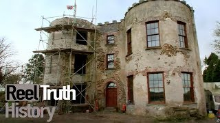 Restoration Home: One Year On (Episode 3) | History Documentary | Reel Truth History