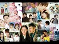 Best Korean Drama OST Happy InLove Goodvibes