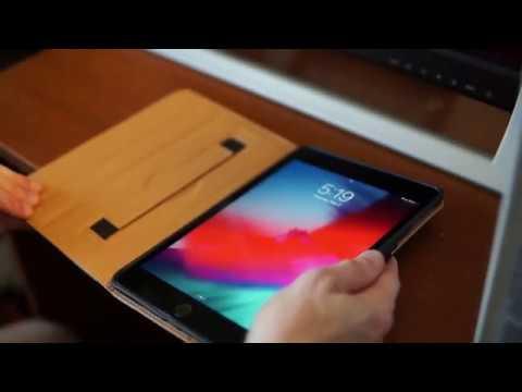 Best iPad mini 5 cases on amazon!