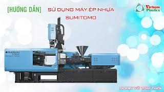 manual injection machine - मुफ्त ऑनलाइन