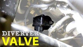 n75 valve failure symptoms - TH-Clip