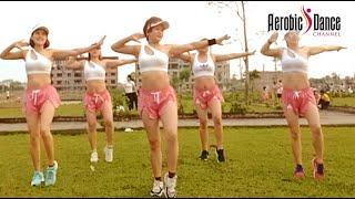 Nhạc aerobic mới nhất 87