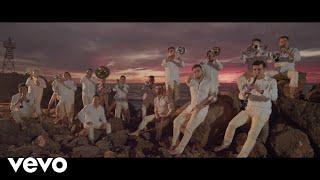 Nos Volvimos A Buscar - La Séptima Banda  (Video)