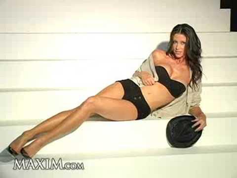 Playboy jane taylor nude