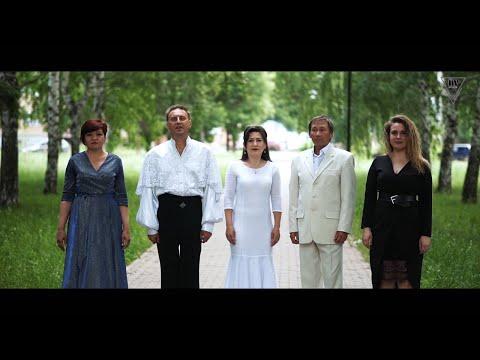 С Днем России! Гимн в исполнении творческих салаватцев