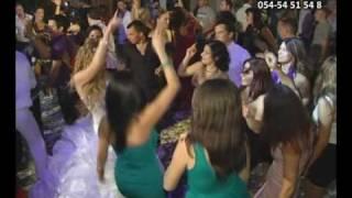 Молодежная музыка на свадьбе - Dj Rem Mc Phil (Prestige Events Djs)