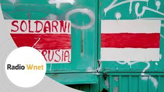 Pielasa: Erozja w białoruskiej polityce trwa. Dowodem tego jest zwolnienie z MSZ 30 dyplomatów
