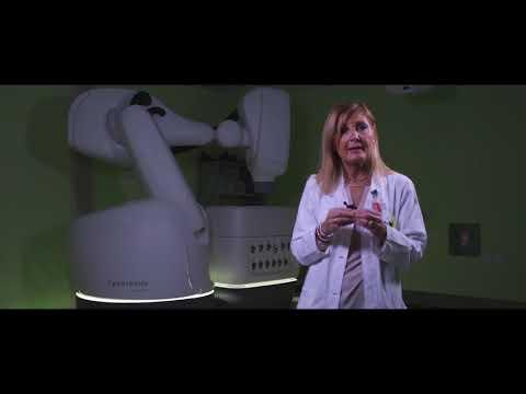 Massaggio il video della prostata