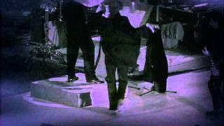 """Video thumbnail of """"Adriano Celentano - L'emozione non ha voce - Official Video (With Lyrics/Parole in descrizione)"""""""