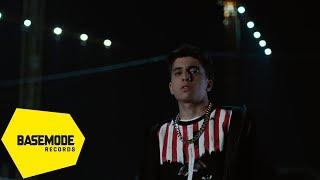 Baneva - İhtiyacım Var | Official Video