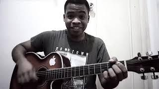 Ako'y Sa'yo at Ika'y Akin Lamang - First  Circle (Reggae Staminamina Version by Isyaboii 👌