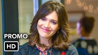 "This Is Us 1x10 Promo ""Last Christmas"" (HD) Fall Finale"