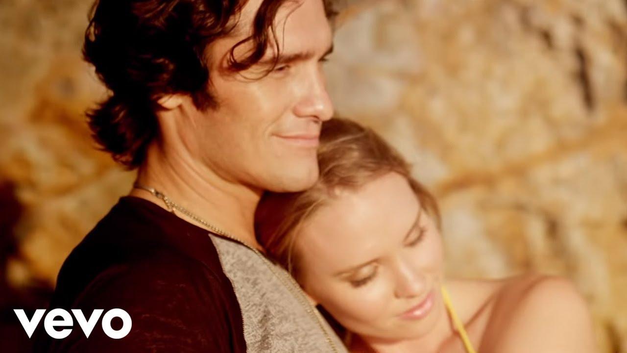Katelyn & Jason