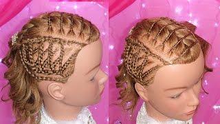 Peinados Viriyuemoon Video Video Soobshestvo
