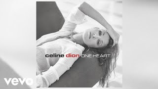 Mp3 Celine Dion Songs In His Touch