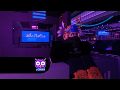 Vibe Nation R15 Vr New Lighting Roblox