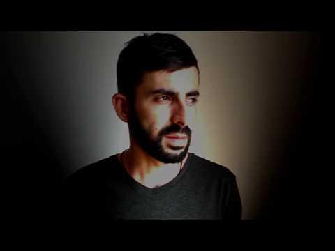 Hayk Grigoryan - Bari gisher (Բարի գիշեր)