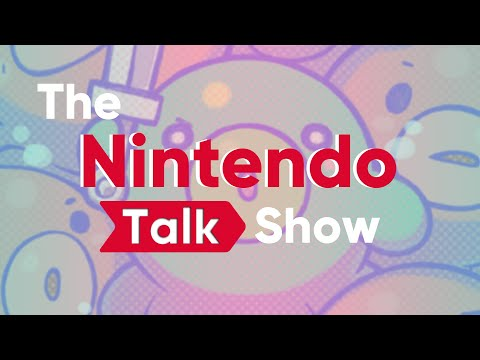 Nintendo Talk Show #224