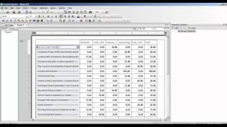Item Placement Tool - SQL Report Tab - Thủ thuật máy tính