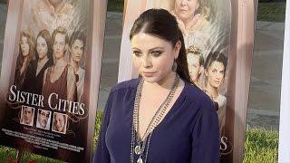 'Sister Cities' Los Angeles Screening (31.08.16) #2