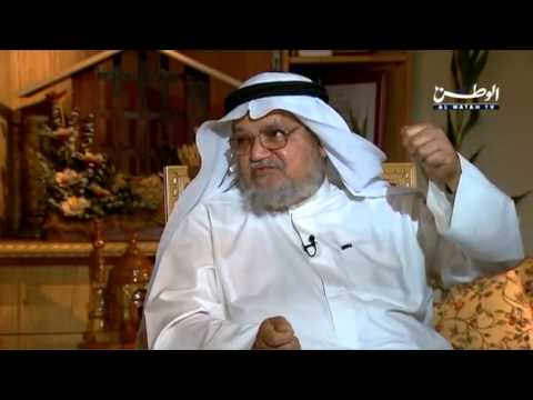 الشيخ عبد الرحمن السميط رحمه الله.. يروي أغرب قصة مرّت عليه