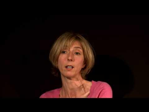 Vidéo de Annelise Roux