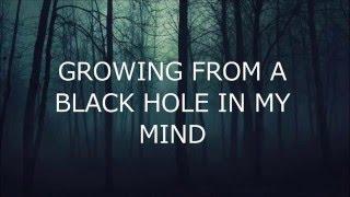 Halsey   Garden [Lyrics]
