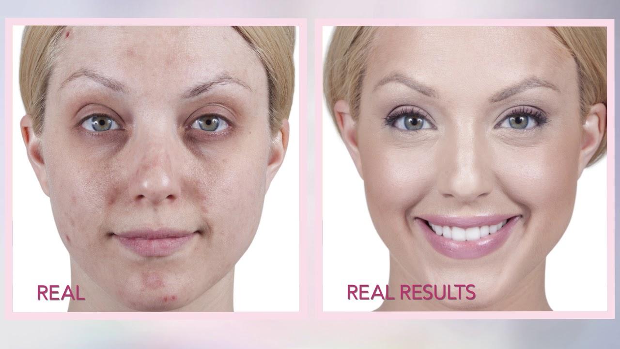 Sephora Australia: Cosmetics, Makeup, Skincare & More