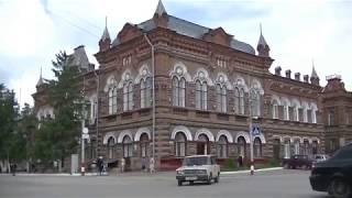 Саратов - Аткарск  Saratov- Atkarsk