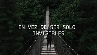 Taylor Swift - Invisible  (Letra en Español)