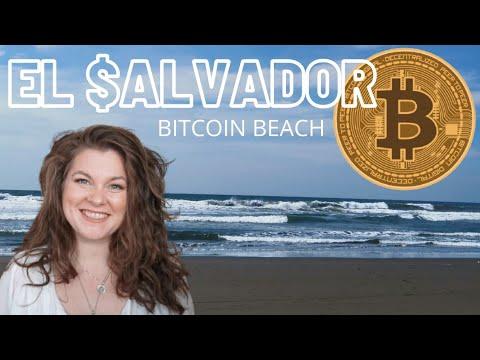 Bitcoin kaina šiandien uk